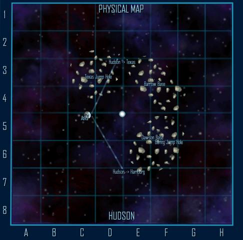 File:Hudson system.png