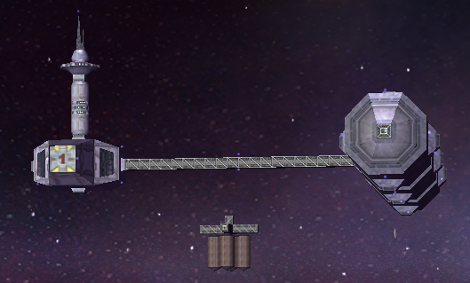 File:Cambridge Research Station.png