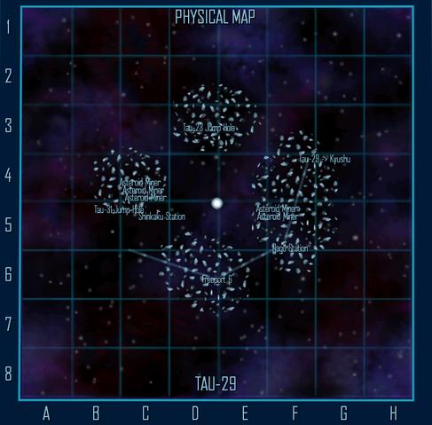 File:Tau-29 System.png