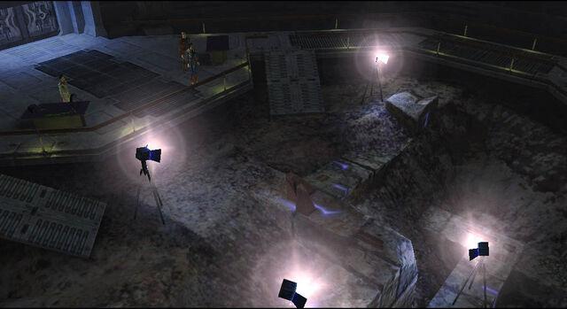 File:Dom'Kavash Ruins 02.jpg