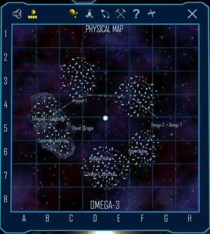 File:Omega-3.jpg
