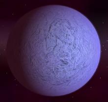 Planet Ayr