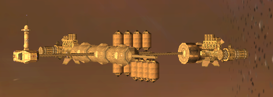 File:Stokes Mining Station.png