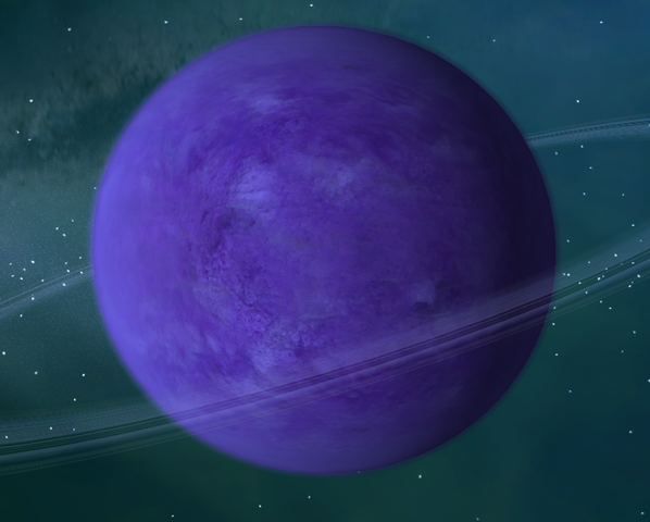 File:Planet Aso.png