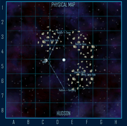 File:Hudson Physical map.png