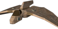 Corsair M3 Class Legionnaire Light Fighter