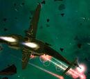 Титан (Titan) M10 Class