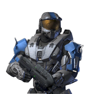 File:Backup armor.png