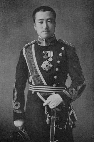 File:Tadasu Hayashi c1902-0.jpg