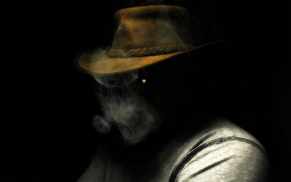 File:Smoking dark people hats black background 1920x1200 wallpaper www.artwallpaperhi.com 45.jpg