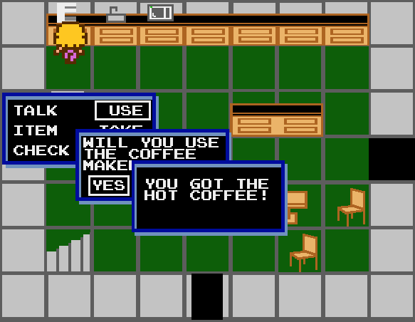 File:The Game Mock-up 05.png
