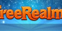 FreeRealms Character Wiki