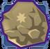 Collect minergold