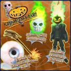 Spookupdate4
