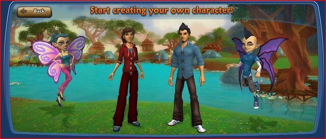 Archivo:Start making character.jpg