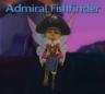 Admiralfishfinder