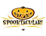 Fr superspooktacular logo2