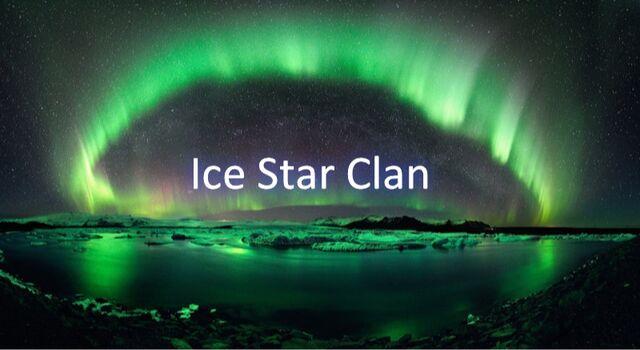 File:Ice Star Clan.jpg