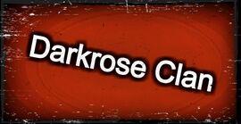 DarkroseClan's flag