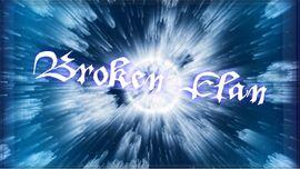 Brokenclan
