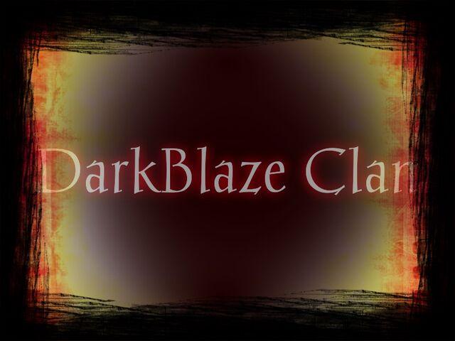 File:DarkBlazeRedone.jpg