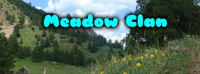 File:MeadowClan.jpg