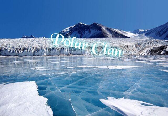 File:Polar Clan.jpg
