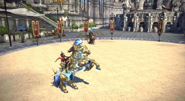 File:TERA ScreenShot 20160920 171857.png