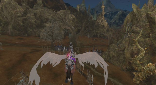 File:TERA ScreenShot 20160707 195421.png