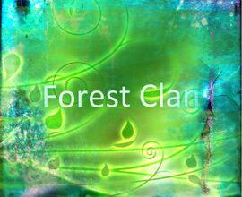 Forestclanredone