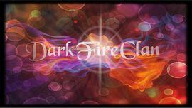 Darkfireclan