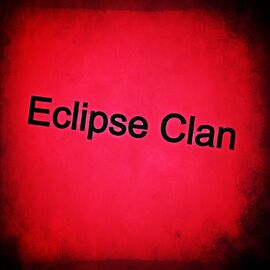 Eclipse Clan Flag