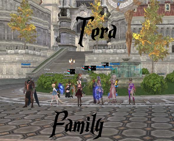 File:TERA Family.png