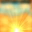 File:Sunset Clan logo.png