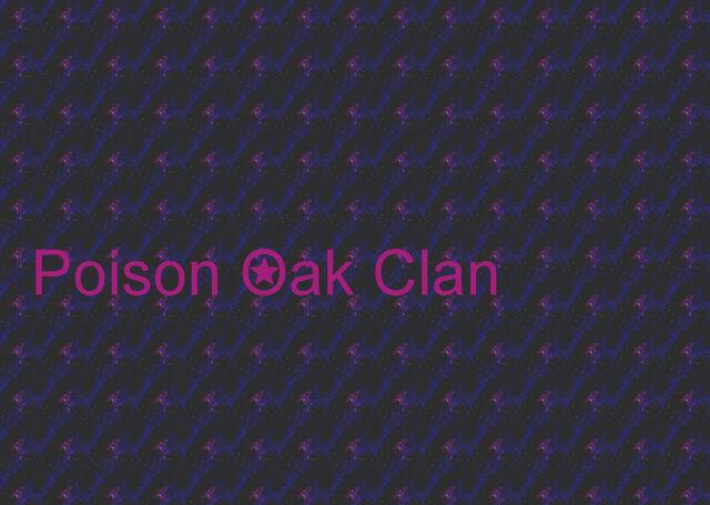 File:PoisonOak.jpg.jpg
