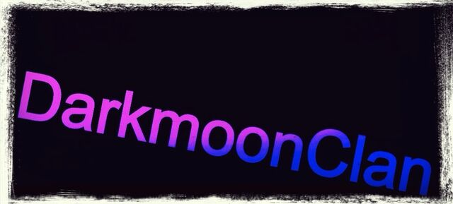 File:DarkmoonClan.jpg