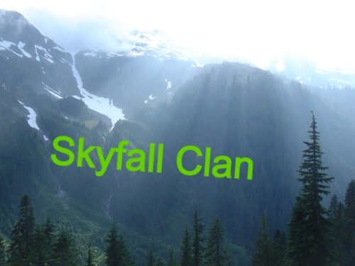 File:Skyfall Clan Flag.jpg