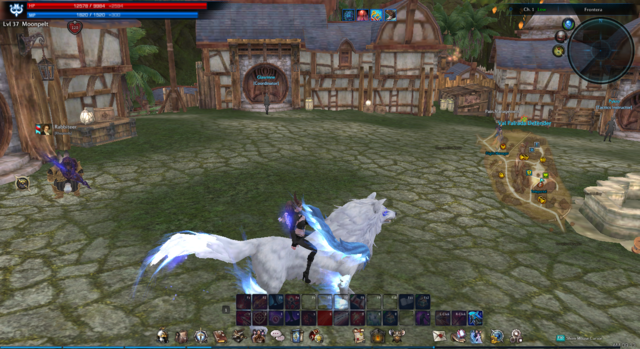 File:TERA ScreenShot 20151114 091327.png
