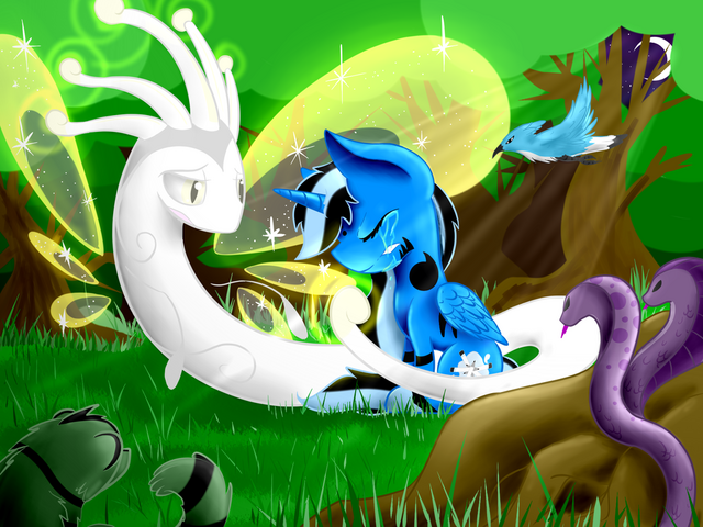File:Before darkness rose by starcasteclipse-daoqms9.png