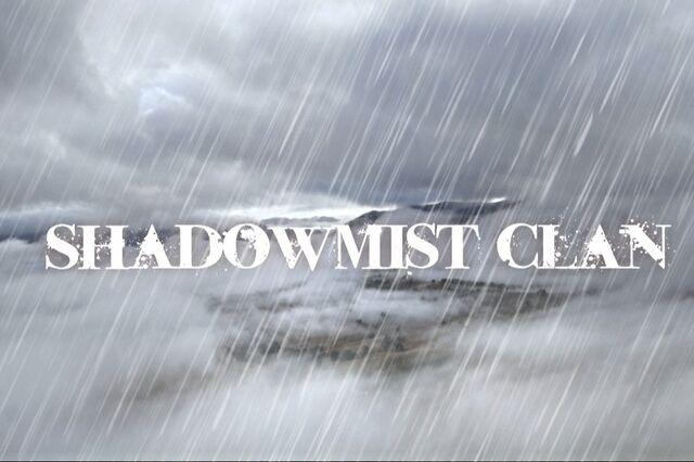 File:Shadowmistflag.jpg