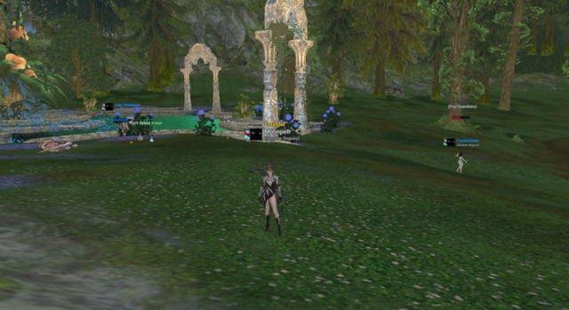 File:TERA ScreenShot 20160131 182637.png
