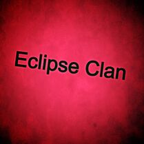 Eclipse clan banner v.1