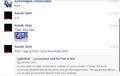 Thumbnail for version as of 20:21, September 1, 2013