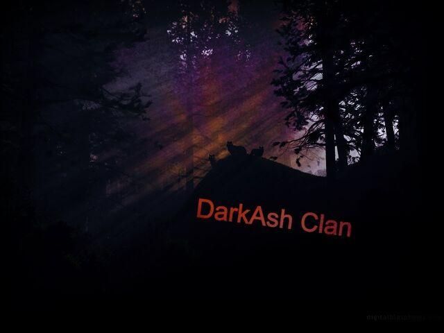 File:DarknessOverAshes.jpg