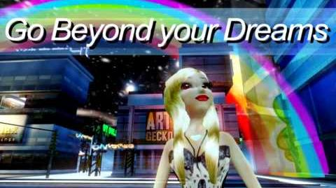 Virtual World - Onverse Trailer