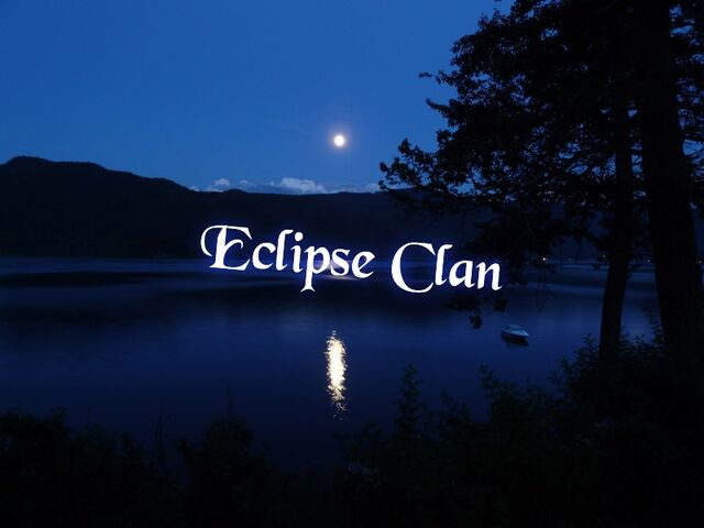 File:Eclipse Clan.jpg