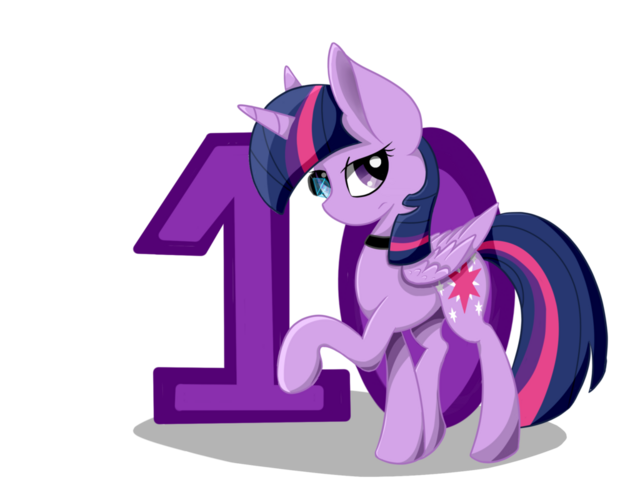 File:10 by starcasteclipse-db3md7i.png
