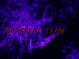 File:Dark Blaze.jpg