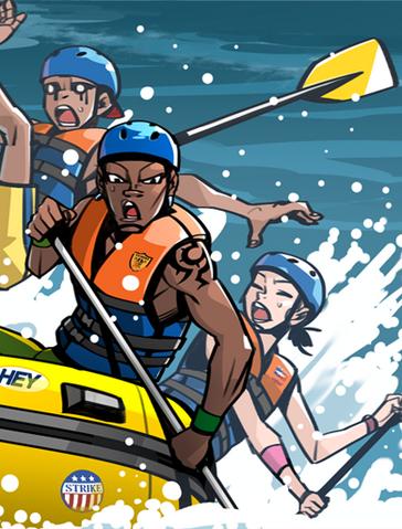 File:Summer rafting 3.png