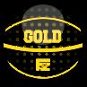 Goldball